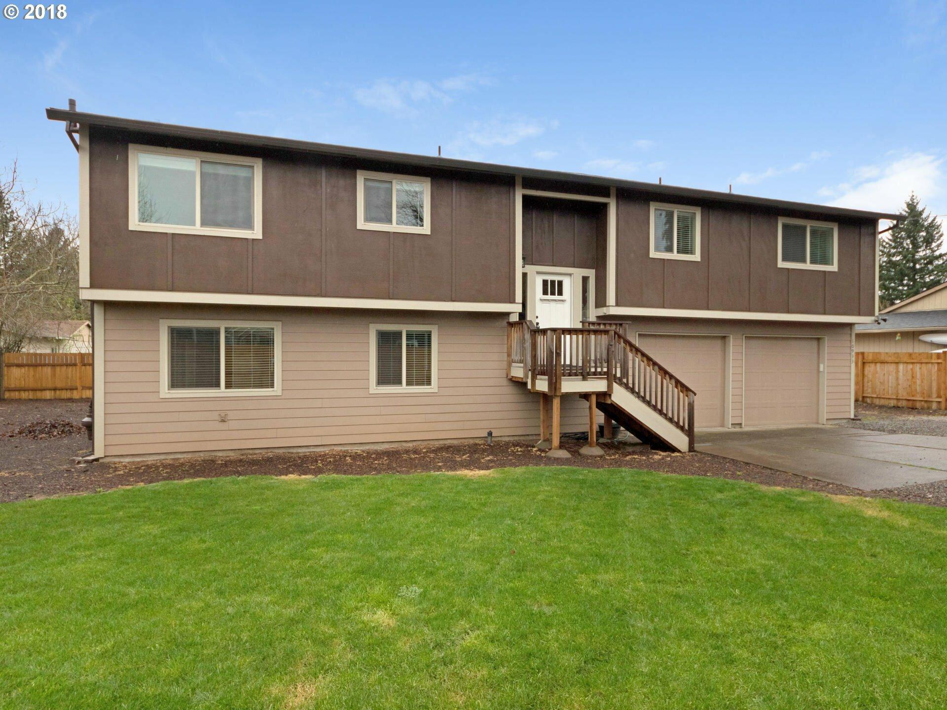 10933 Ne Morris St, Portland, OR - USA (photo 1)