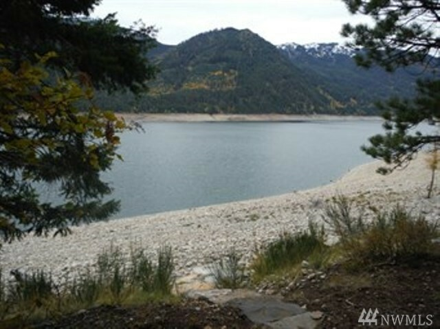 671 Timber Cove Dr, Ronald, WA - USA (photo 2)