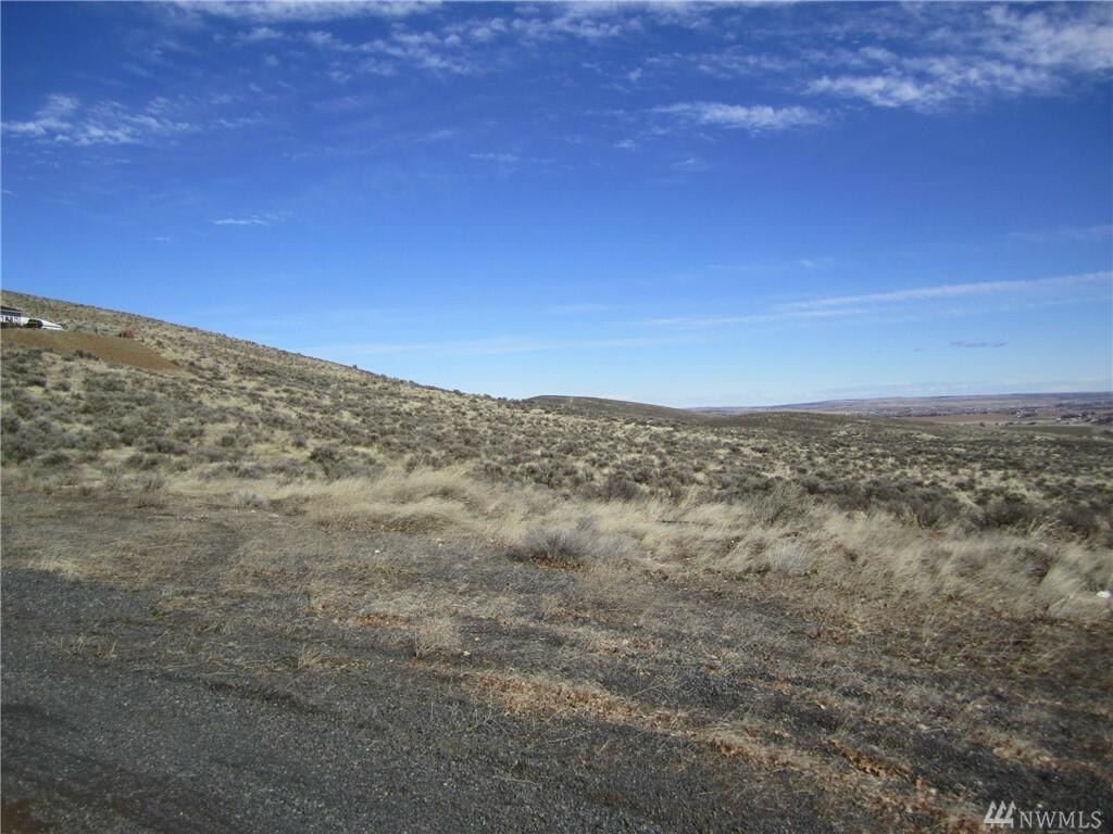 0 Statter Rd, Ephrata, WA - USA (photo 2)