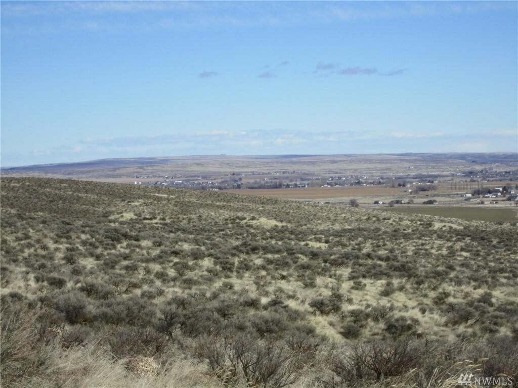 0 Statter Rd, Ephrata, WA - USA (photo 3)