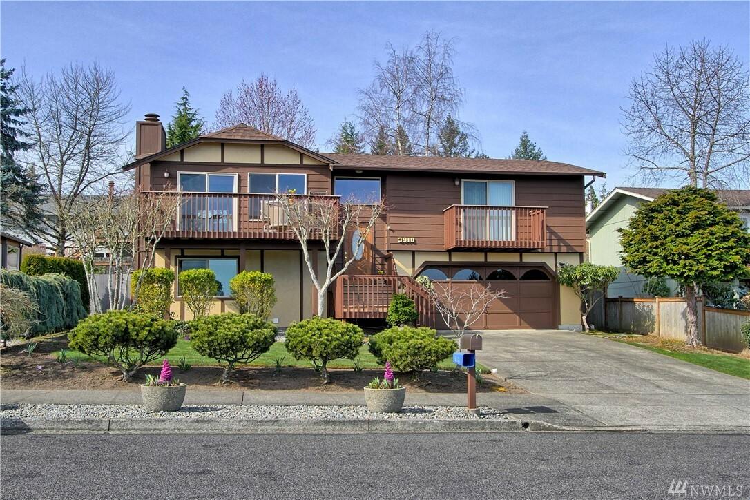 3910 Commencement Bay Dr, Tacoma, WA - USA (photo 1)