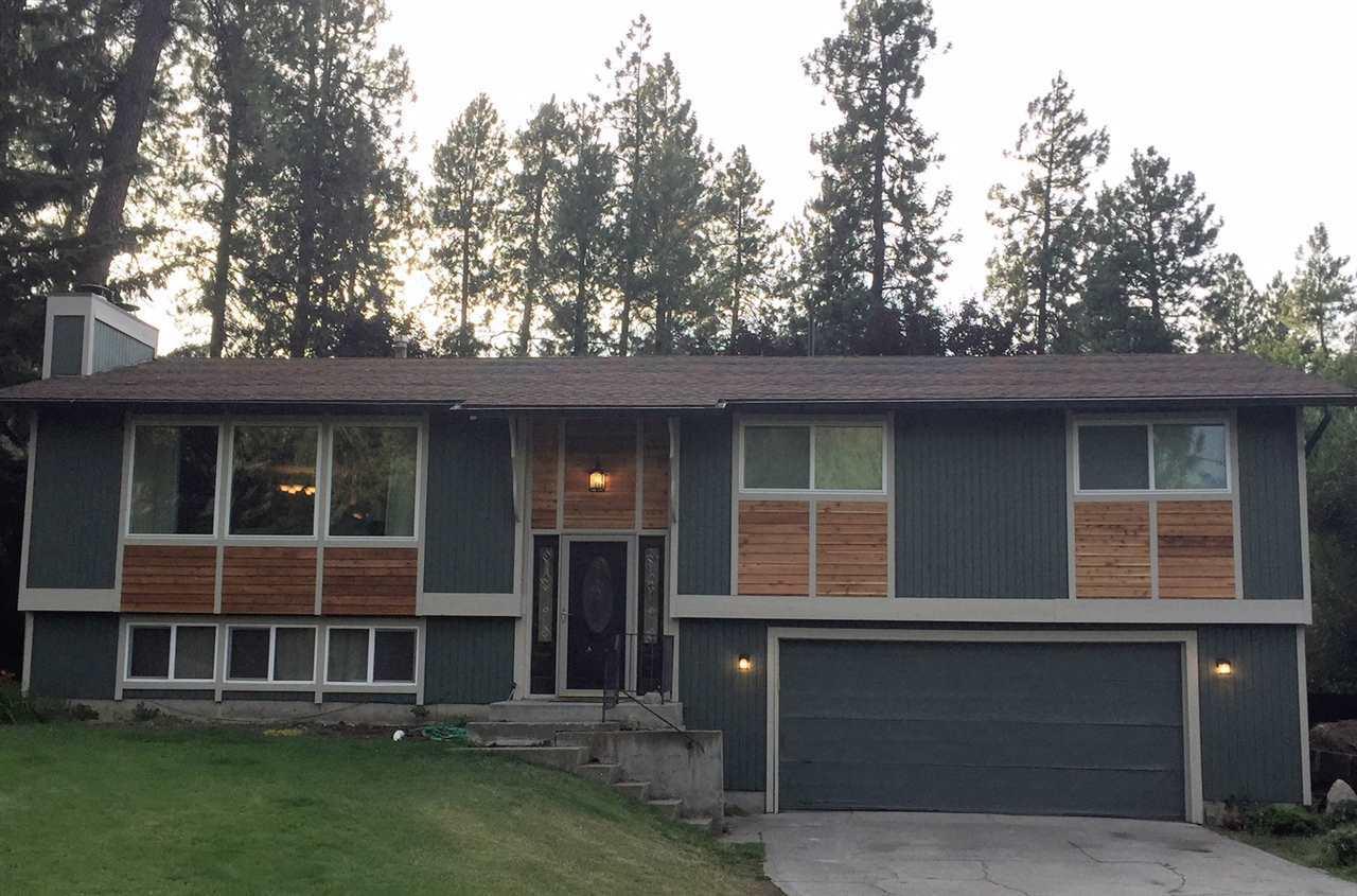 5905 E 19th Ave, Spokane Valley, WA - USA (photo 1)