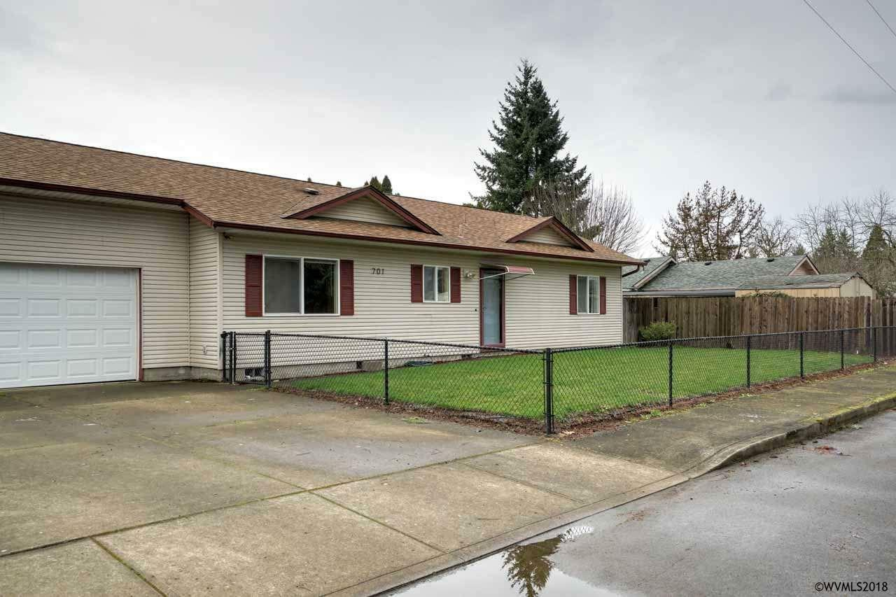 701 S 3rd St, Jefferson, OR - USA (photo 2)