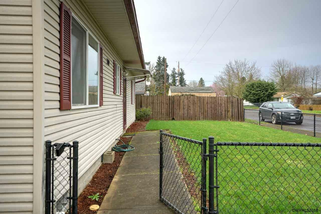 701 S 3rd St, Jefferson, OR - USA (photo 4)