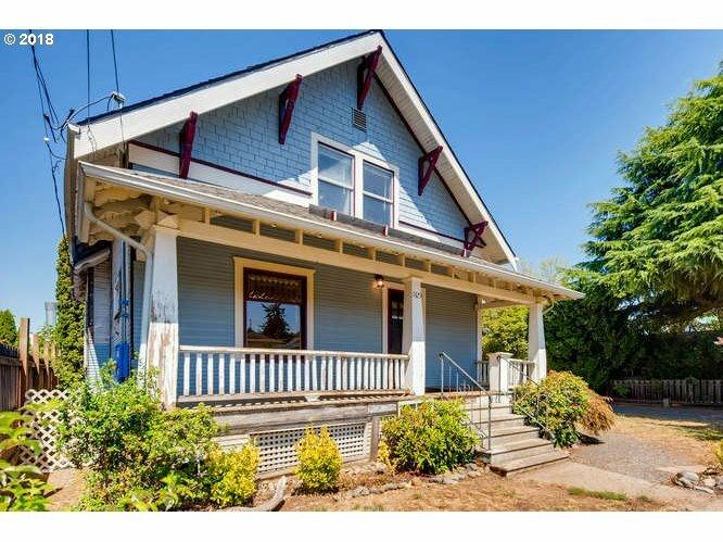 7425 Se Steele St, Portland, OR - USA (photo 3)
