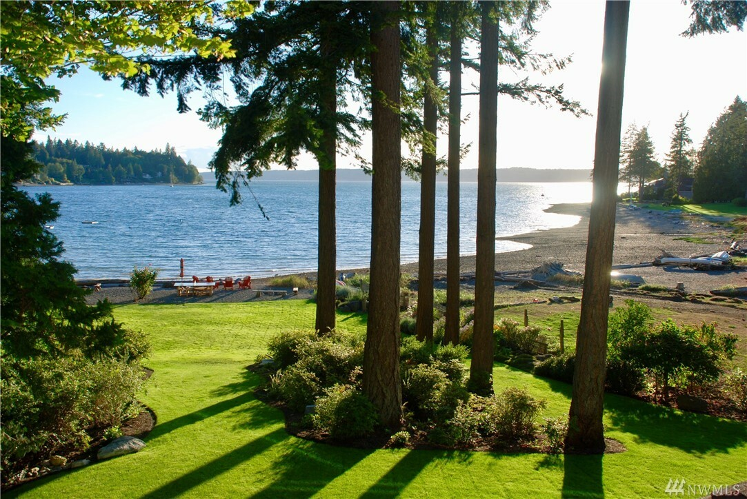 8922 90th Ave Nw, Gig Harbor, WA - USA (photo 4)