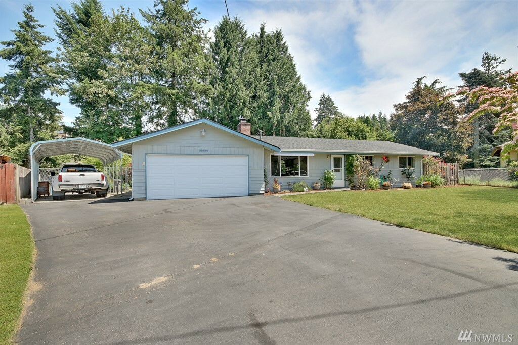 15650 Se 263rd Place, Covington, WA - USA (photo 1)