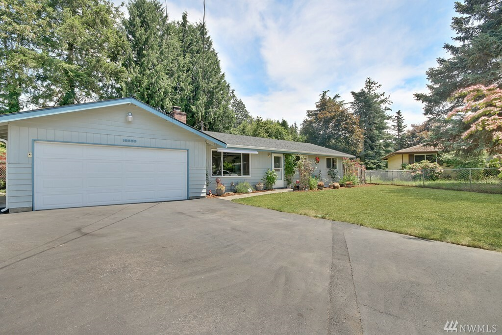15650 Se 263rd Place, Covington, WA - USA (photo 2)