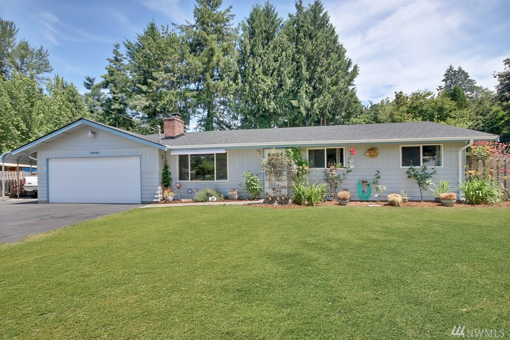 15650 Se 263rd Place, Covington, WA - USA (photo 3)