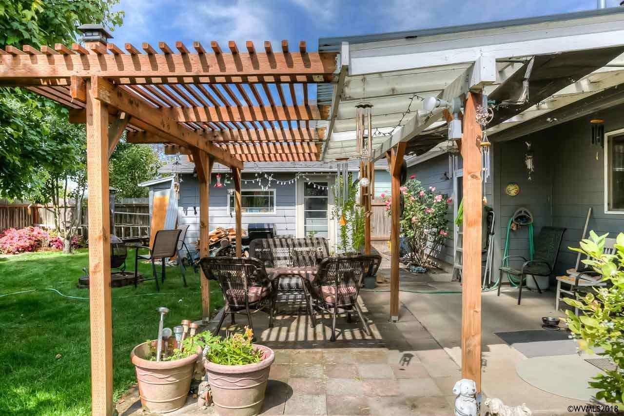 1705 Madrona St, Monmouth, OR - USA (photo 4)