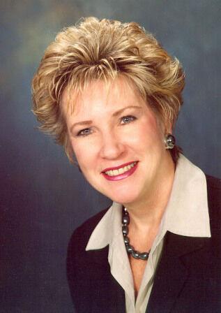 Carol Groves