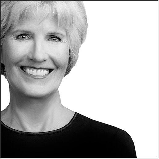 Pamela Lusby