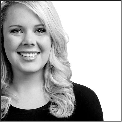 Megan Lowe, Realtor in Reno, Chase International