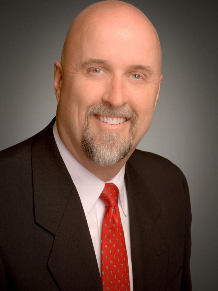 Steve Carlson,  in Los Altos, Intero Real Estate