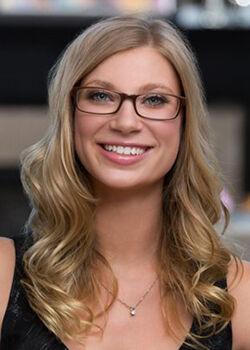 Kate Vandiver, Broker in Peoria, Jim Maloof Realtor