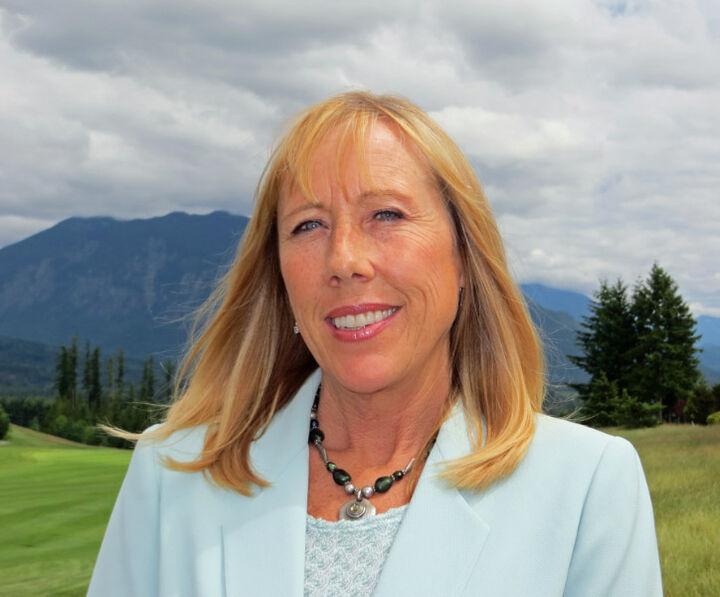 Diane Lind