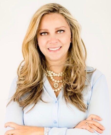 Erica Grigera