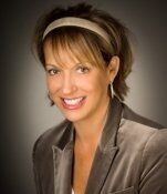 Valerie Mein,  in San Jose, Intero Real Estate