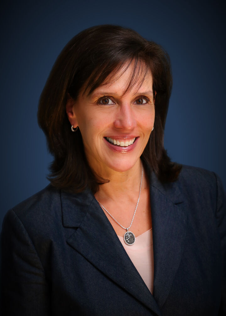 Valerie Moldow