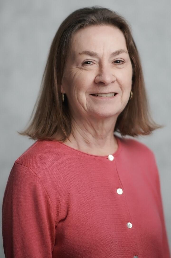 Kathy Nichols Dagsland
