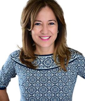 Victoria Guasco