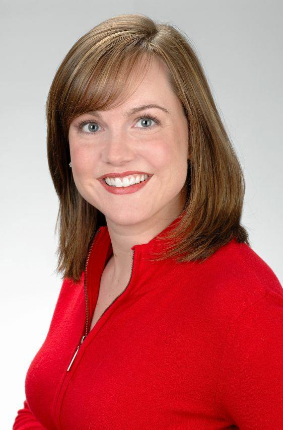 Christi Packard