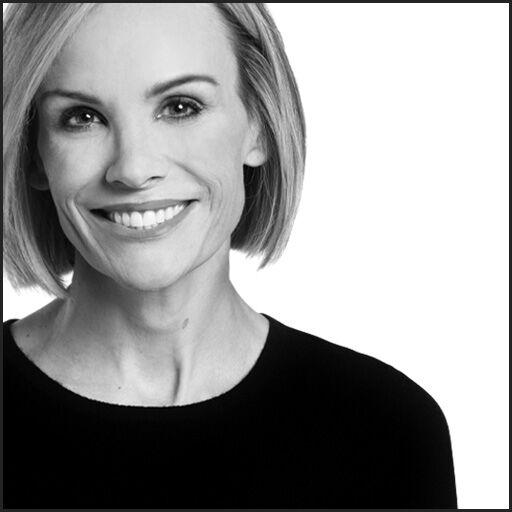 Kristen Smith, Realtor in Reno, Chase International