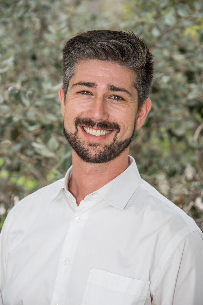 David Magid