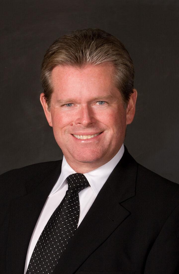 Scott Kliewer,  in San Jose, Intero Real Estate