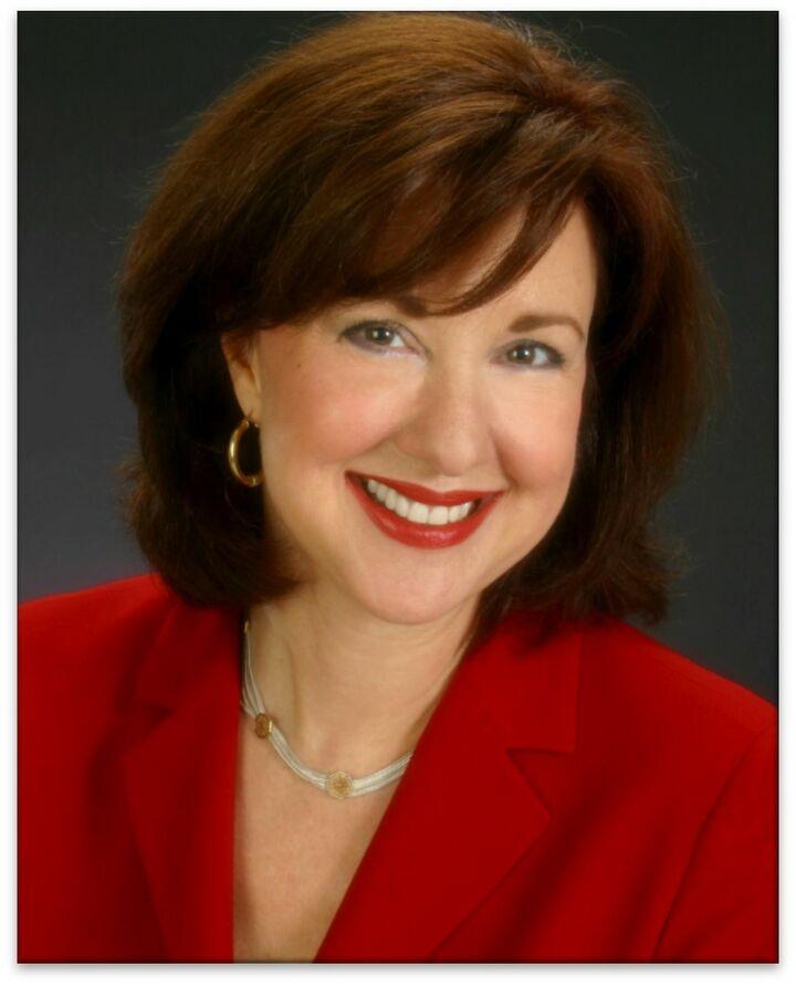Cindy Silverstein