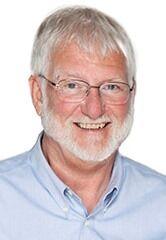 Dennis Koepke