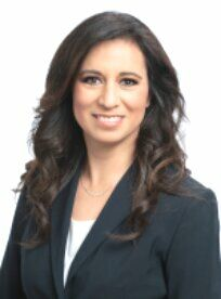 Sonia Nanez, Realtor in San Jose, Intero Real Estate