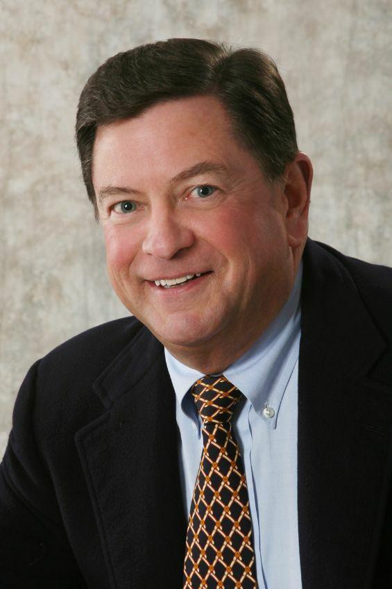 Jeff Larkin