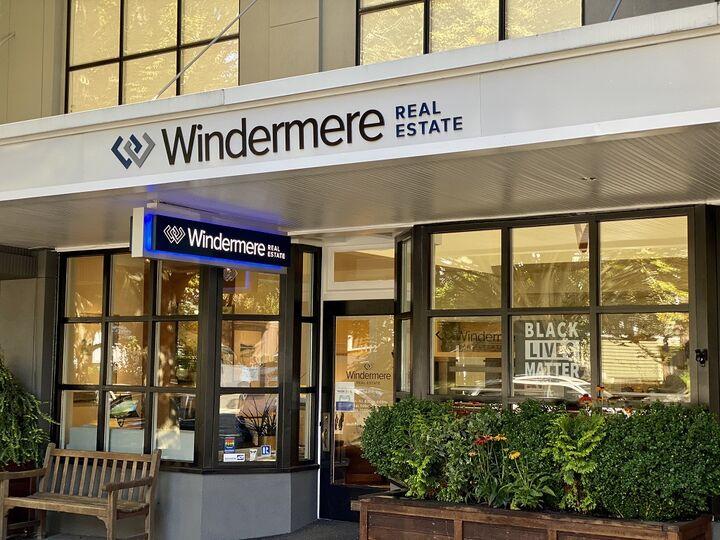 Windermere Capitol Hill