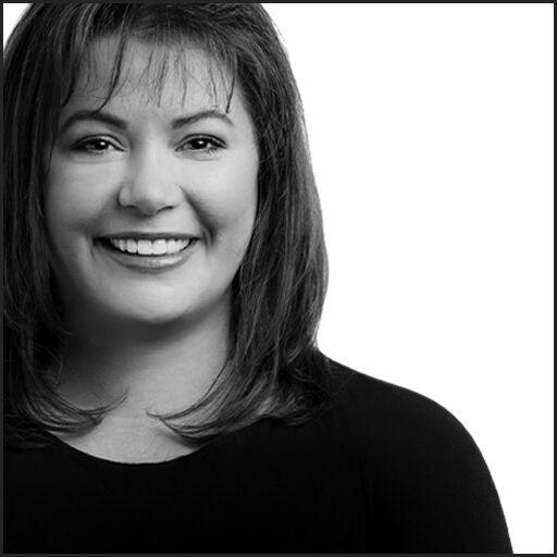 Gina Silva,  in Sparks, Chase International