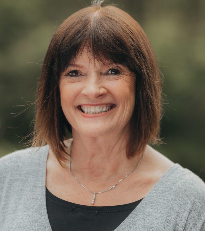 Sheri Butler
