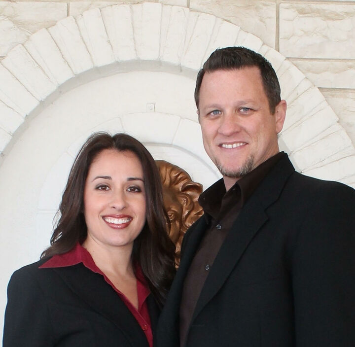 Neomi Lopez,  in Discovery Bay, Intero Real Estate