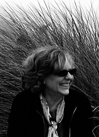 Cynthia Schoonmaker