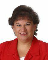 Diane Beck