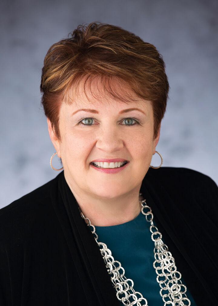 Terrylynn Fisher