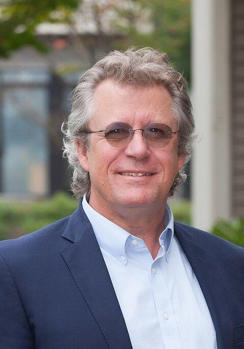 Andrew Cromarty