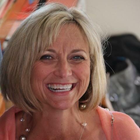 Bonnie Ellsworth