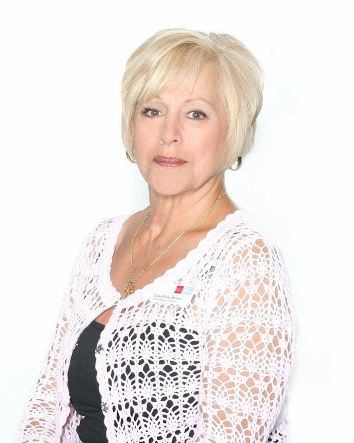 Diana Posse Arenas