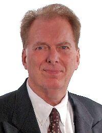 Gary Keeth