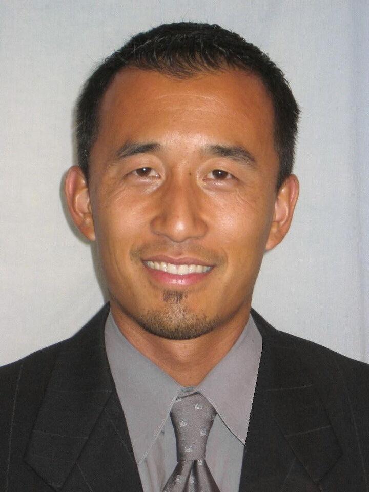 Kendrick Kwan, Your Bay Area Realtor in Los Altos, Intero Real Estate