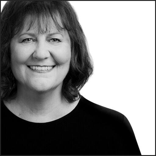 Joanna Mikhail, Realtor in Reno, Chase International