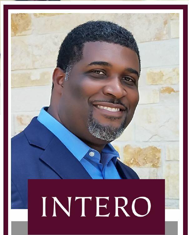 Roland Austin,  in Houston, Intero Real Estate