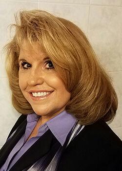 Shellie Wilkes