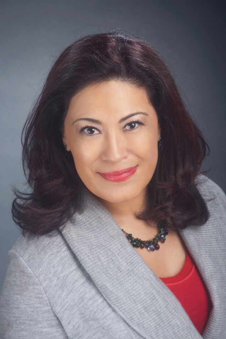Angelica Valdes