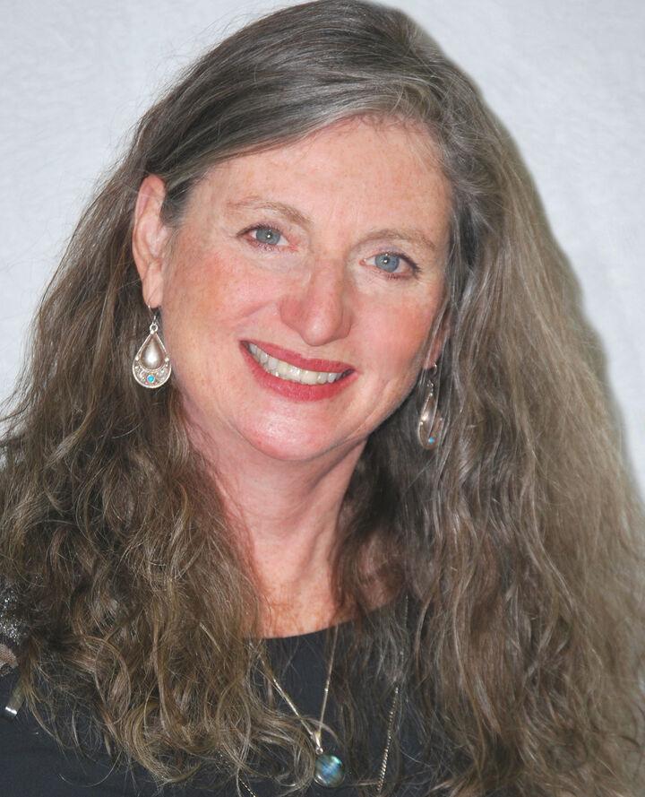 Mary Lockman